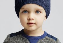 Kids fashion / Ideas