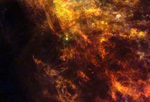 Астрономия, космос, энергия, эзотерика.