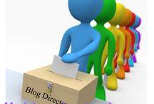 Blog hops - all (SI)