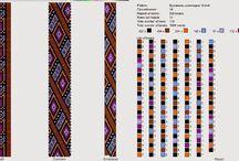 bead roap/pin