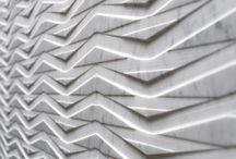 Lithos Design Domino_Rilievo