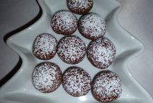 kekse rezepte