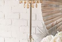 lampy a světla