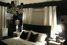 Bedroom Decore