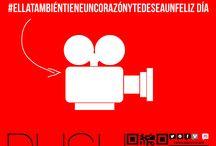 In House / Agencia de Publicidad. Producción de Contenidos. Agencia de Talentos