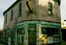 Brunswick Home - Suburb Vibes