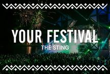 #freeyourmindfestival