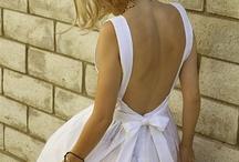 My Style: Spring/Summer / by Eden Isabella