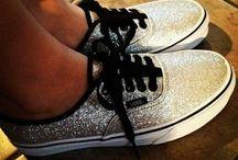 Ayakkabılar / Sadece bir ADIM