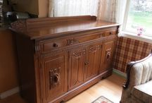 Estate Sale / Quality home furnishings available
