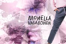 MONELLA VAGABONDA / Monella Vagabonda www.monellavagaonda.it Powered by  www.together.it