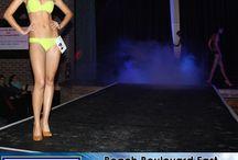 Bikini's / Fashionable and beautiful style bikini's for the ladies. #bikini's #swimwear #beautiful