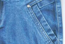 SQ Jeans / Jeans are very popular and comfortable to wear for men & women both. Now a days, they are not only worn as authentic and casual wear, they are worn in parties and social functions too.
