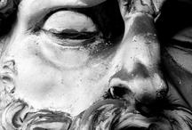 La Certosa di Bologna / #invasioniDigitali il 20 aprile alle ore 15.30 Invasore: Antonella Gasparato