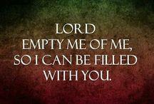 #With - #Jesus - #In - #Jesus - #through - #Jesus - → - #live   ~ #Mit - #Jesus - #In - #Jesus - #durch - #Jesus - → - #leben / #With - Jesus - #through - Jesus - #in - #Jesus - → - #Life - & - #live  #With - Jesus - #Life - & - #live  #In - #Jesus - #Life - & - #live  #through - #Jesus - #Life - & - #live  #Mit - #Jesus - #in - #Jesus - #durch - #Jesus - → - #Leben - & - #leben #Mit - #Jesus - #Leben - & -#leben #In - #Jesus - #Leben - & - #leben #Durch - #Jesus - #Leben - & - #leben