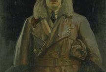 Edward newling