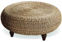 Furniture  / by Diane Barry