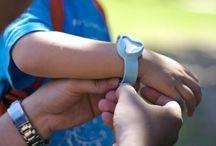 Bracelet / Tout savoir sur le Bracelet.