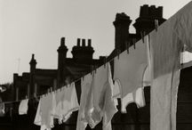 wash-line