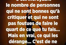 Bonheur / Sport