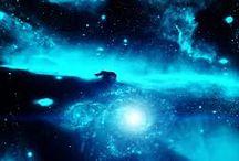Galaxy / galaxy