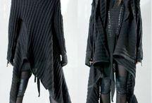 character design clothes