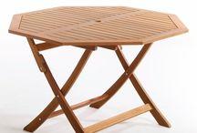 Meubles et Déco La Redoute / Meubles et Déco La Redoute - La Redoute meuble en ligne pour revisiter entièrement sa décoration intérieure. Un emménagement ou, simplement, l'envie de tout changer dans la maison ? Voir ici http://bit.ly/Ha5BIW
