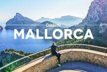Reisetipps Mallorca