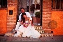 Our Destination Wedding - Puerto Vallarta, Mexico