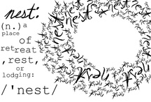 Nest / by Karen Evans-Hall