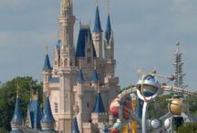 Disney Someday