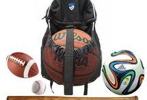 http://besttopnow.com/best-soccer-bags/