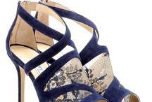 Princess Sofia's Shoes