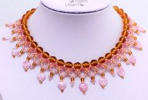 Great Beading - Necklace