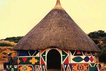 Afrique du Sud / Merveilleux voyage de noces <3