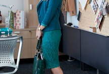 More Fall Fashion / by BonBon Rose Girls