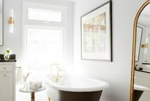 GIDC Bathroom Ideas