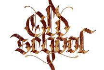 Calli_Gothic