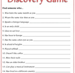 shower games