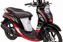 Harga Promo Kredit Motor Yamaha Fino FI / Dapatkan promo Diskon Uang Muka terbaik dari Yamaha Fino FI, Bayar DP saat Motor di terima. Hanya di sini  HP : 081212151986  bbm: 51CC055A  Office : 02150303345