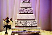 Weddingness / by Megan Johlie