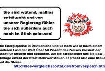 http://klee-vergleichsportal.de/