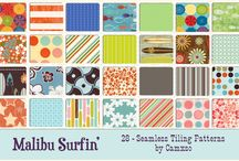 Patterns / Patterns to use in design projects