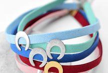 #Jewellery + Ideas