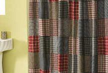 cortina joao