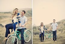 I {Heart} These Photo Ideas / Great Poses...Tips... / by LaKeta Siler Ille