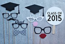 graduation ideas