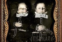viktoriaanin ajan kuvia
