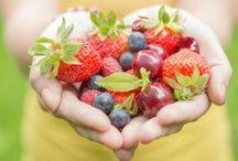 Naturalne kosmetyki / Zdrova Nova to nie tylko zdrowa, ekologiczna żywność, ale również kosmetyki bez chemii, sztucznych zapachów i barwników