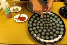 cerámica videos